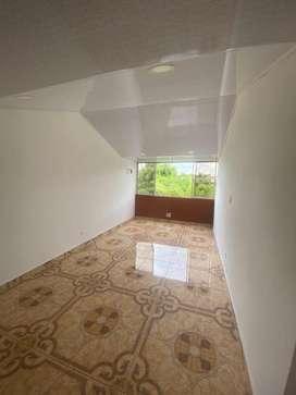 Excelente apartamento, ubicado por el estdio centenario de la ciudad de armenia, urbanizacion la villa, cocina integral