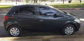 Chevrolet Onix LT 2016