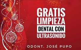 Odontología estetica