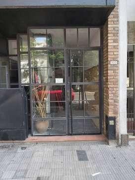 Cochabamba 1200 Abasto 4 Dormitorios. Amplio. Construido en Dos Plantas independientes.