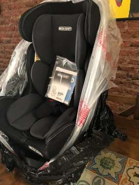 Butaca para autos para bebes