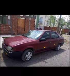 Renault 19 modelo 1998 diesel