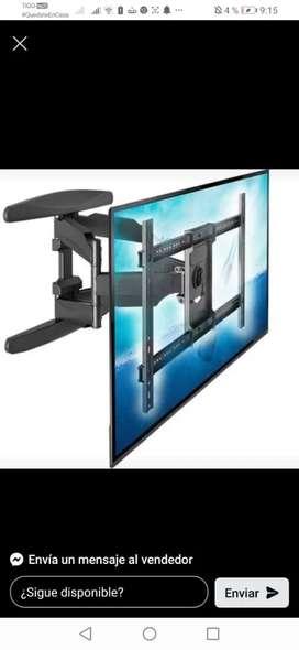 Bases de Pared para TV, Mosquera Cundinamarca, Servicio de Instaladores de TV, Tendederos Para Ropa, Repisas Flotantes