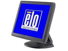 Monitor Táctil Elo Garantía de 3 Años