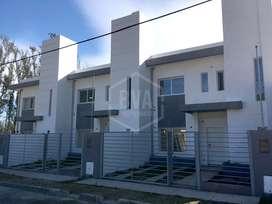 : : VENTA : : Duplex a estrenar en Barrio Los Profesionales