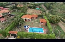 Permuto condominio en villas de Acapulco