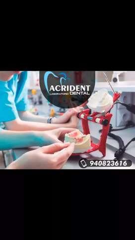 Arequipa Protesis dentales 30%descuento x Navidad