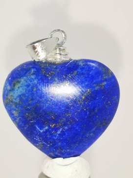 Lapislazuli 100% Natural 70 Ct $ 120.000
