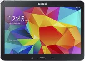Tablet Samsung Galaxy Tab 4 Sm-t530/ 10.1p/ 16gb/ Accesorios