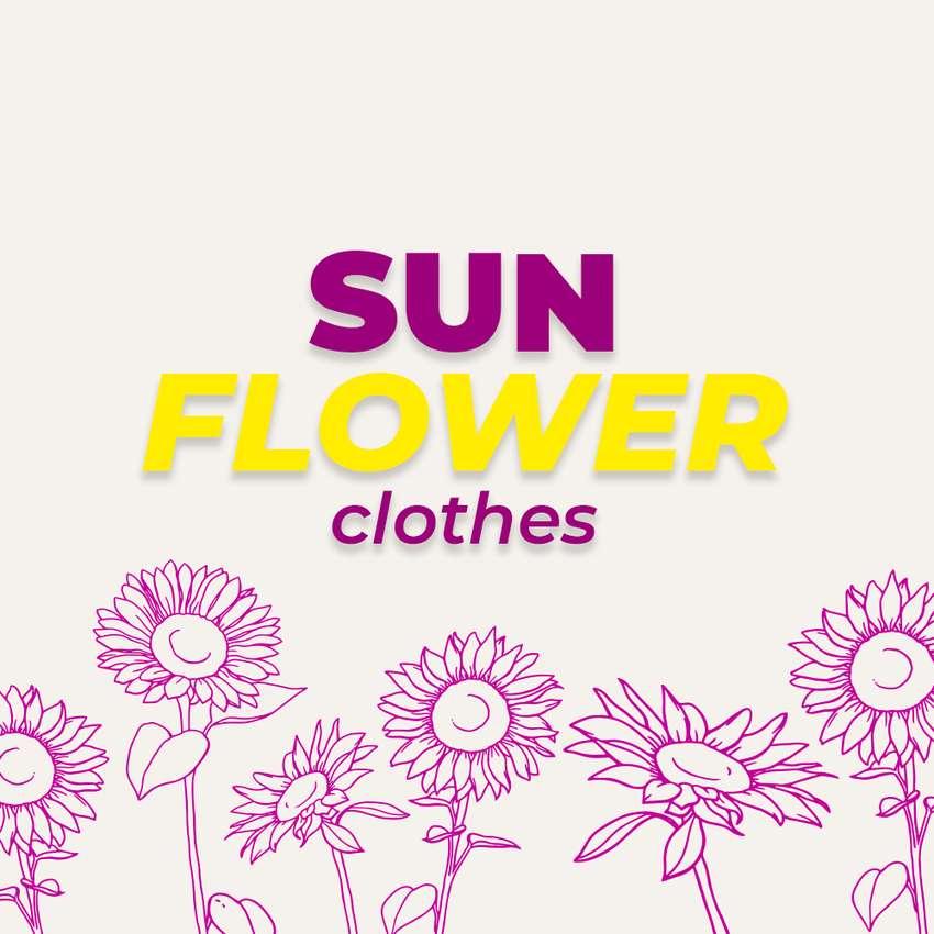 Grupo de venta de ropa al por mayor