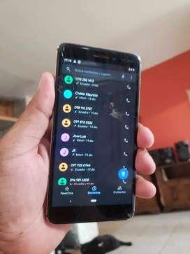 Nokia 6 de 32 gb