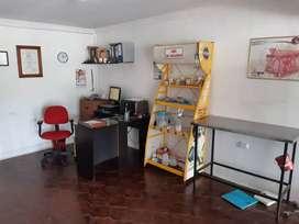 Venta de Clinica Veterinaria en Popayan
