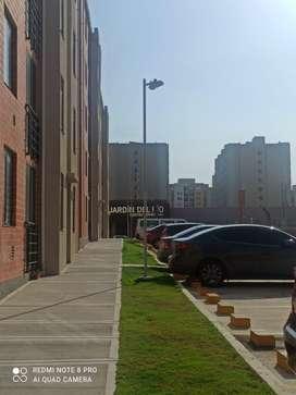 Se vende apartamento en Alameda del Río conjunto tucan