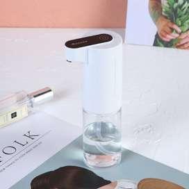 Dispensador de jabón automático 150ml