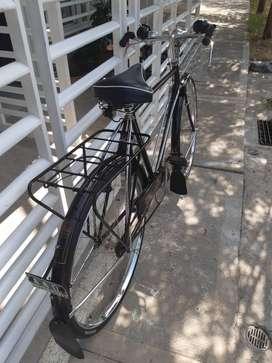 Se vende bicicleta Phillips original