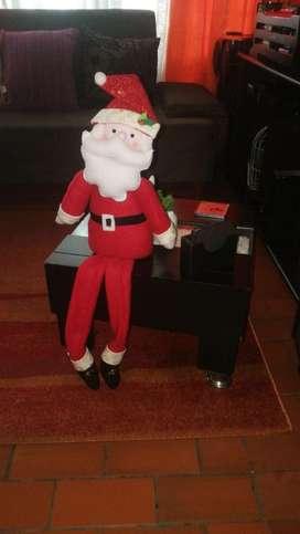 Muñecos de Navidad Pará Decorar Tú Casa