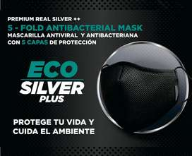 Eco silver plus Cusco