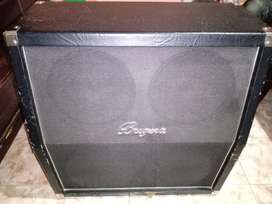 Caja 4x12 Bugera 200 watt