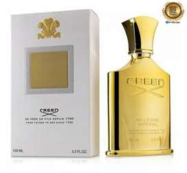 Perfume Creed Millesime Imperial Hombre 100 Ml Original Sellado