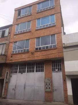 permuta-venta edificio