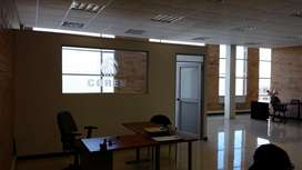 Arriendo Bodega Zona Franca de occidente Madrid / Mosquera