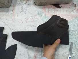 Costureros para El Sector Calzado