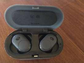 Skullcandy Push-Truly Wireless Earbuds