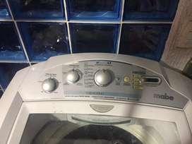 Vendo panel de contro lavadora mabe