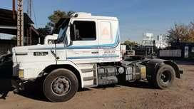 Scania 113  320  oportunidad
