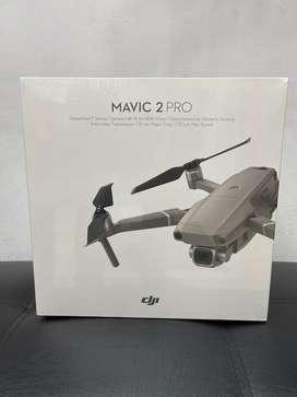 Drone dji mavic  2 pro exelente precio
