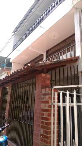 Vendo Casa Portal Campestre Giron