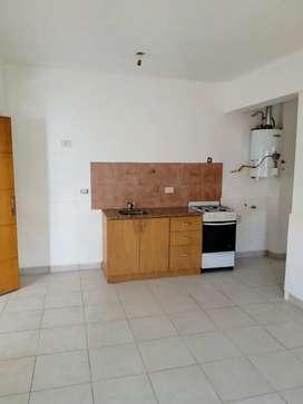 PARTICULAR_ Alquila Departamento 1 Dormitorio c/Cochera
