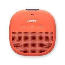 Parlante Bose soundlink Micro