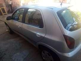 Vendo Chevrolet Celta 1.4 full