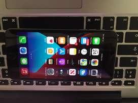 iPhone 6s plus de 32 gb