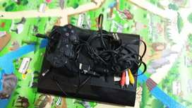Vendo playstation3