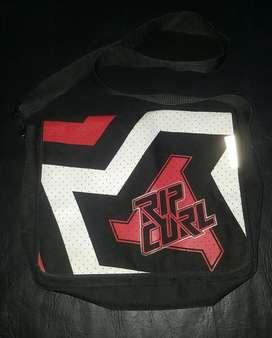 Morral Rip Curl