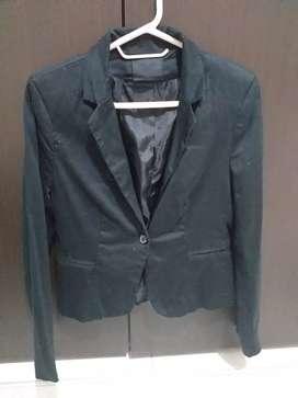 Vendo chaqueta para niña ELA