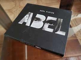 Cd Abel Pintos