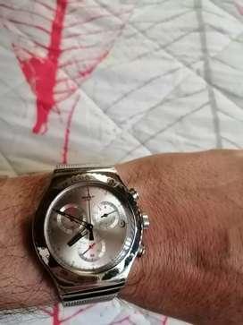 Vendo swatch excelente estado