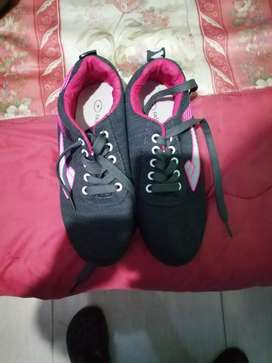 Zapatillas  FASHION