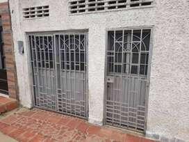 Excelente Ubicación Casa Barrio Santo Domingo
