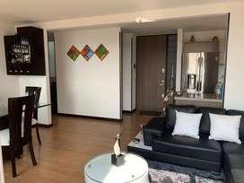 Venta Apartamento en Mosquera
