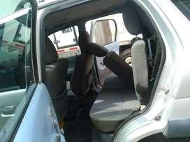 Vendo carro en buen estado único dueño muy bien cuidado