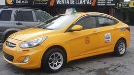 Taxi con derechos