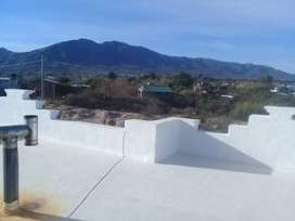 Vendo casa en Capilla del Monte con impactante vista a cerro uritorco y dique el cajon