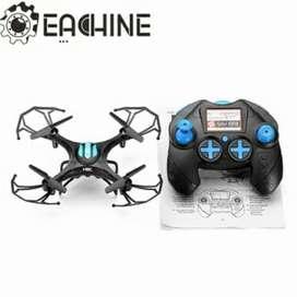 Dron Eachine H8c