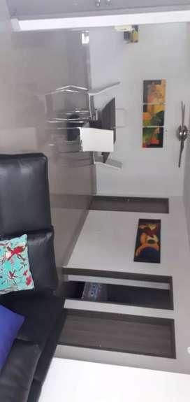 alquiler de apartamento rodadero