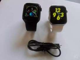 Reloj Smartwatch series 4