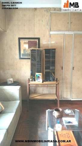 Barracas Venta Casa 5 ambientes, en San Antonio al 500